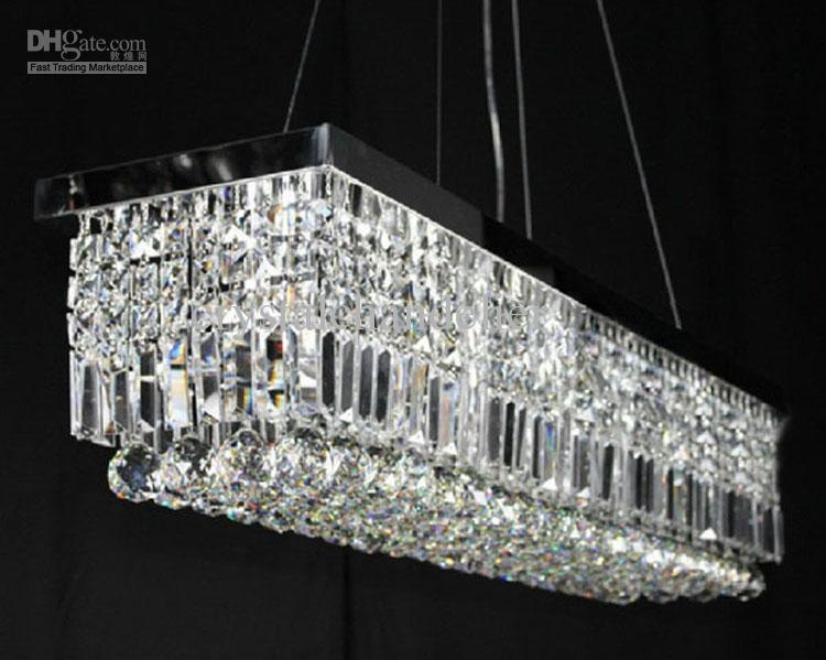 Wonderful Well Known Modern Pendant Chandelier Lighting For Lovable Crystal Pendant Chandelier 17 Best Ideas About Crystal (Image 25 of 25)