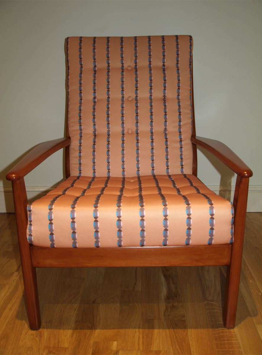 Wonderful Wellliked Cintique Armchairs Regarding Armchair Gallery Chaise Inc (View 6 of 15)