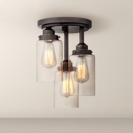 Wonderful Wellliked Glass Jug Light Fixtures In Best 10 Kitchen Light Fixtures Ideas On Pinterest Light (Image 25 of 25)