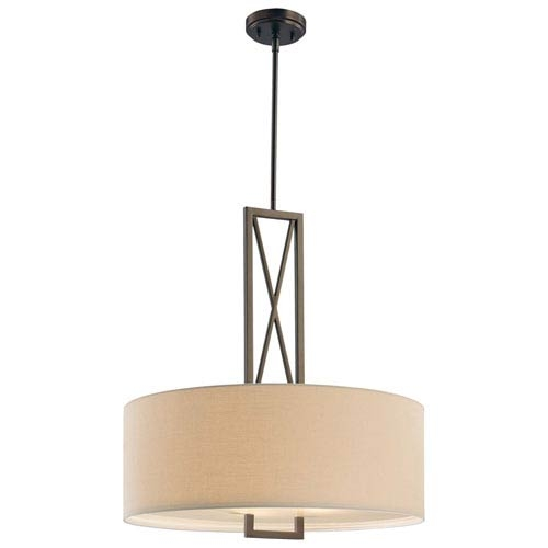 Wonderful Wellliked Minka Lavery Pendant Lights Pertaining To Bellacor Find Top Quality Pendant Lighting From Minka Lavery (Image 25 of 25)