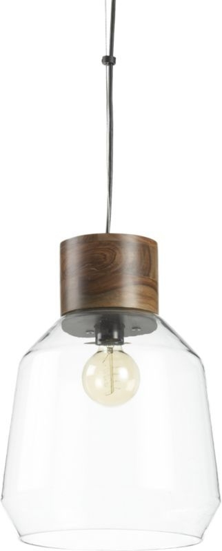Wonderful Widely Used Cb2 Light Fixtures With 38 Best Lighting Images On Pinterest (Image 25 of 25)