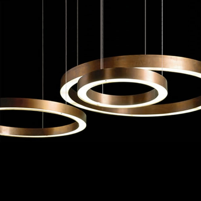 Wonderful Widely Used Led Pendant Lighting Fixtures With Regard To Modern Led Lighting Different Ideas 14 On Led Design Ideas (Image 25 of 25)