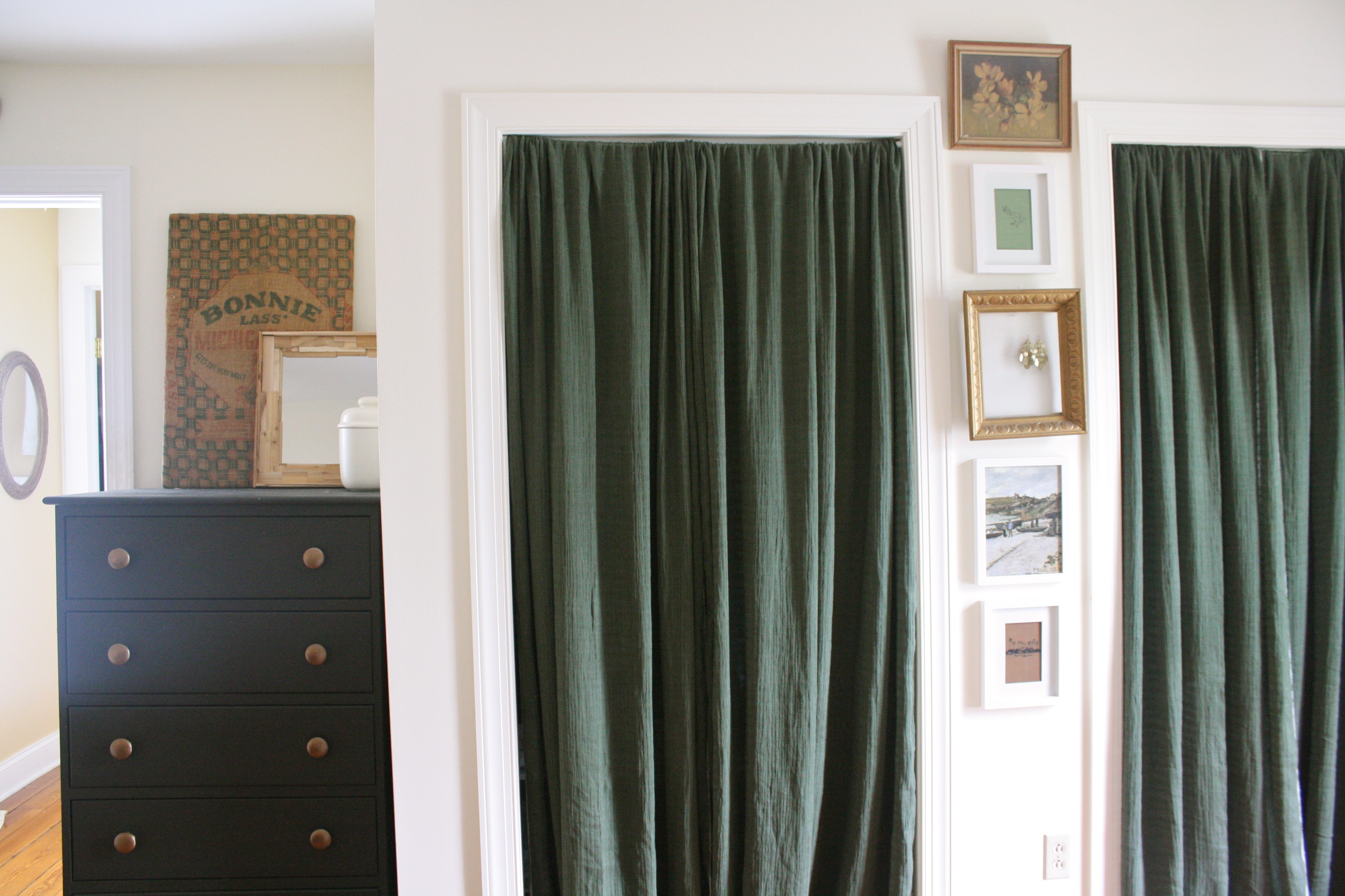X Construct Closet Curtain Hardwareation Drop Gorgeous Rod Height With Regard To Deep Curtain Rods (View 6 of 25)