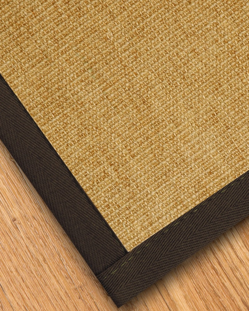 Zamora Carpet Stair Treads 9 X 29 Set Of 13 W Landing Mat 2 X Inside Stair Tread Rug Sets (Photo 8 of 15)
