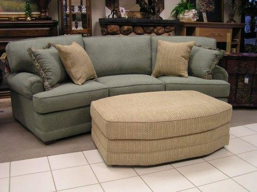 10 Best Karen Images On Pinterest | Sofas, Couch And Diapers Inside Seafoam Sofas (Image 1 of 20)