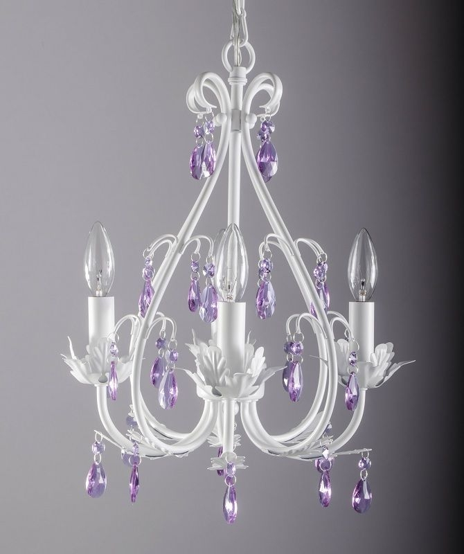 101 Best Krebs Outlet Images On Pinterest Intended For Chandeliers For Kids (Image 2 of 25)