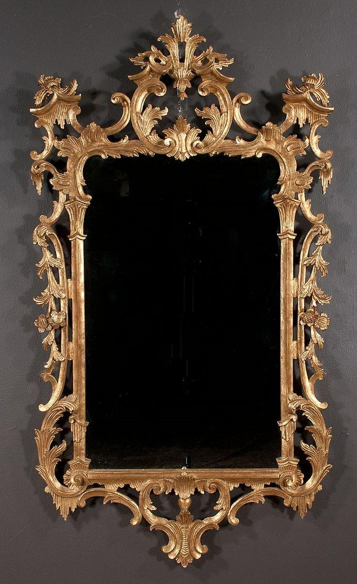 102 Best Mirrors Images On Pinterest | Mirror Mirror, Mirror Walls For Chinese Mirrors (View 9 of 20)