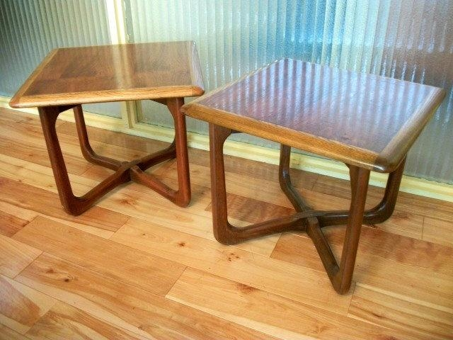111 Best Portland Listings Images On Pinterest | Portland, Vintage Intended For Portland Dining Tables (Image 2 of 20)