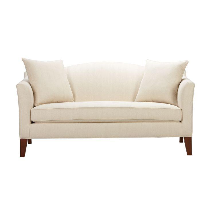 13 Best Ideas For The House Images On Pinterest | Ethan Allen For Alan White Couches (Image 1 of 20)