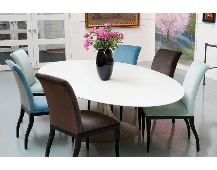 14 Best Dining Tables Images On Pinterest | Dining Room Tables Inside Chichester Dining Tables (View 6 of 20)