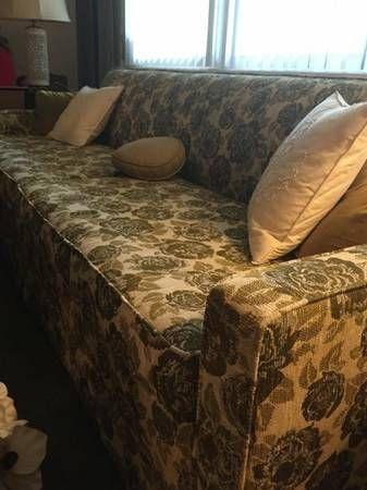 14 Best Fan Faves Images On Pinterest | Convertible, Sleeper Sofas Intended For Castro Convertible Sofa Beds (Image 1 of 20)