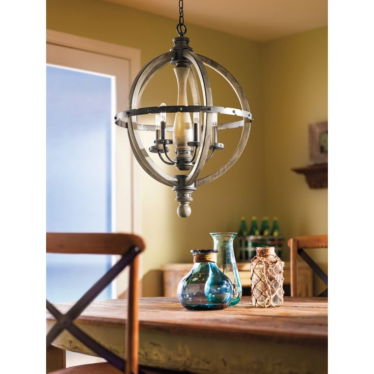 149 Best Illuminated Style Images On Pinterest Pendant Lights Throughout Turquoise Lantern Chandeliers (View 8 of 25)