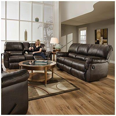 15 Best Big Lots Images On Pinterest | Living Room Furniture With Big Lots Leather Sofas (Image 1 of 20)