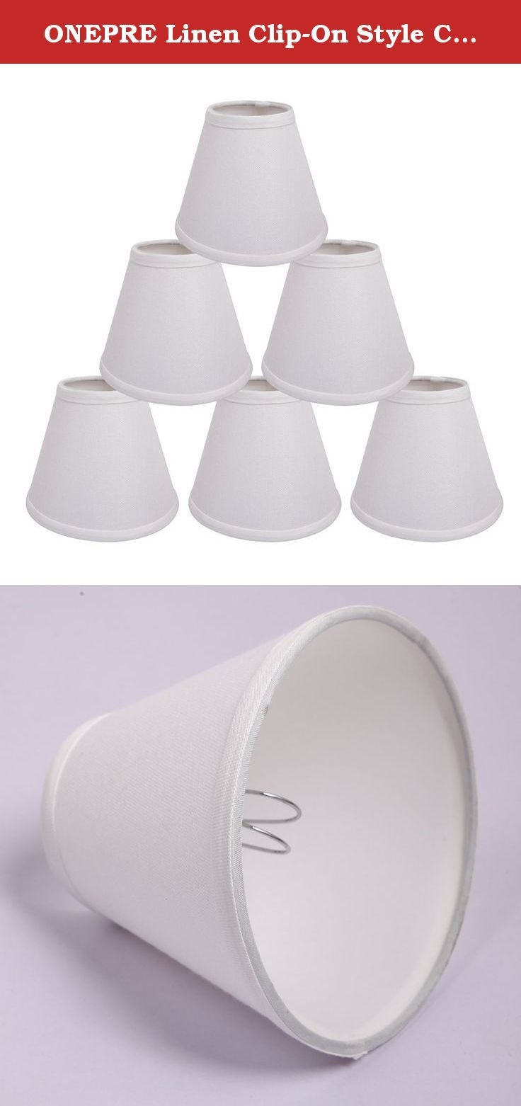 1532 Best Lamp Shades Lamps Shades Lighting Ceiling Fans Throughout Clip On Chandelier Lamp Shades (Image 1 of 25)