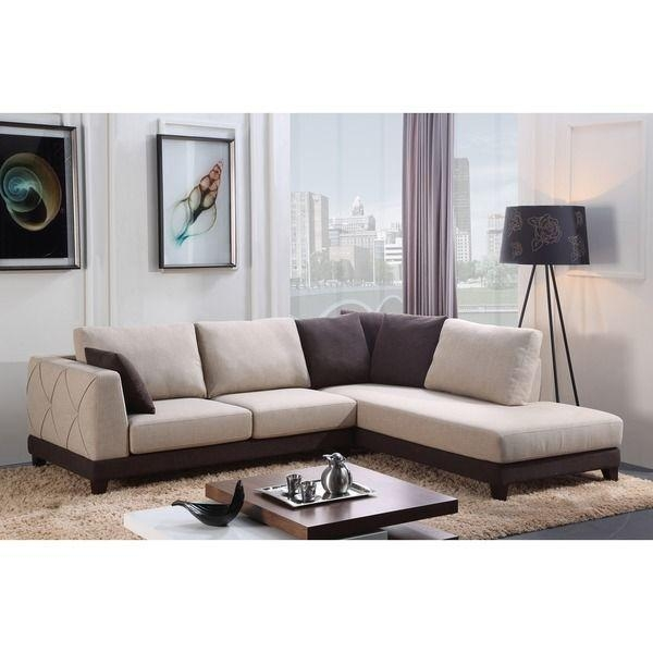 Featured Image of Abbyson Living Sectional Sofas