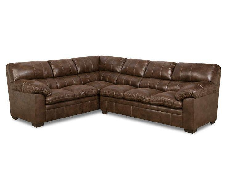 158 Best Big Lots Images On Pinterest | Living Room Furniture Pertaining To Big Lots Leather Sofas (Image 2 of 20)