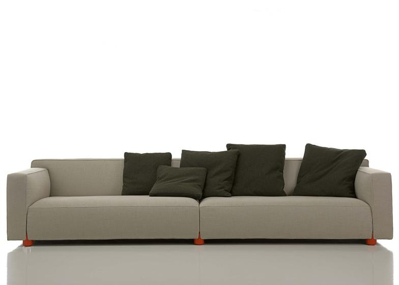 16 Sofa Collection | Carehouse Pertaining To Knoll Sofas (View 13 of 20)