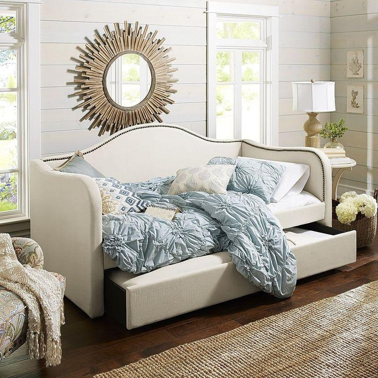 160 Best Pier 1 Imports~ Images On Pinterest | Pier 1 Imports Throughout Pier 1 Sofa Beds (Image 4 of 20)
