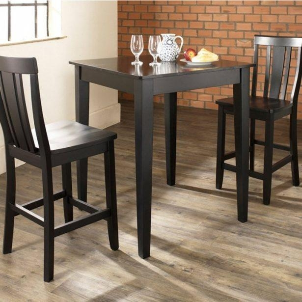The Best Dining Room Furniture: 20 Best Ideas Two Person Dining Tables