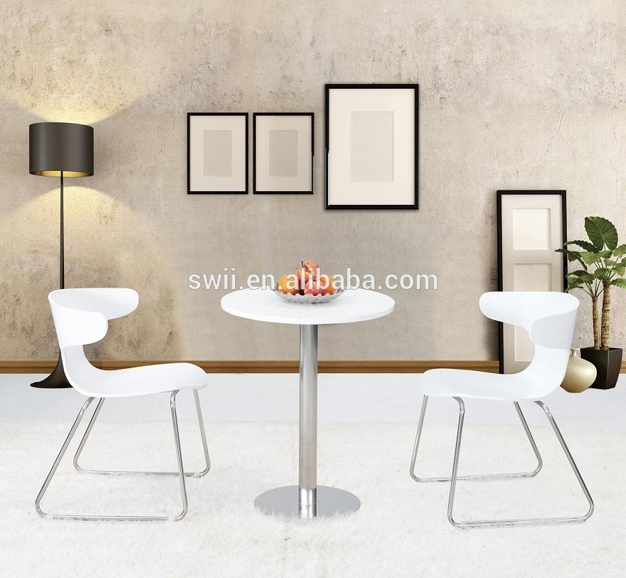 2 Person Dining Table Starbucks Chairs And Tables – Buy Starbucks Within Two Person Dining Tables (Image 4 of 20)