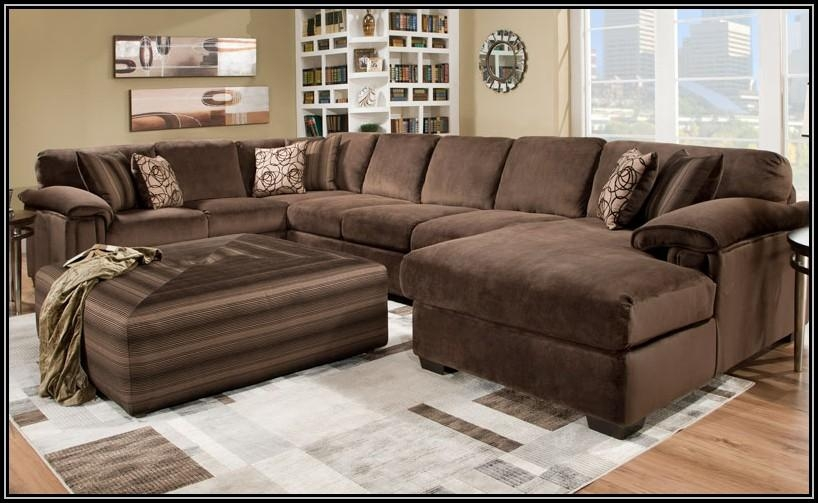 2 Piece Sectional Slipcovers (View 18 of 20)