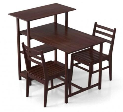 2 Seater Dining Table Set – Sl Interior Design In Dining Table Sets For  (Image 2 of 20)