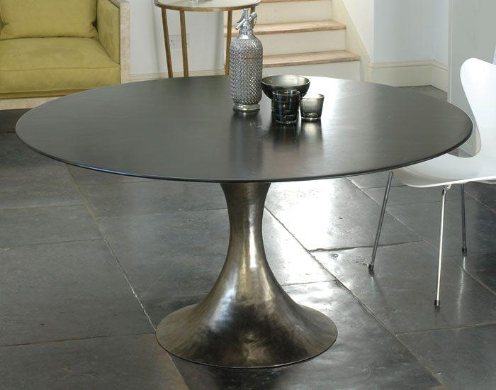 20 Best Dining Tables Images On Pinterest | Dining Tables For Chichester Dining Tables (View 15 of 20)