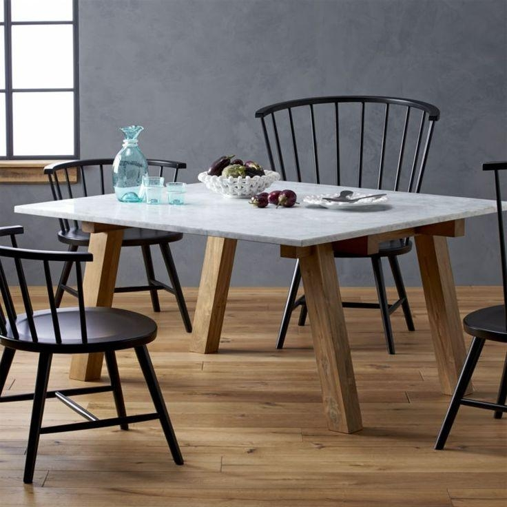 Top 20 Indoor Picnic Style Dining Tables
