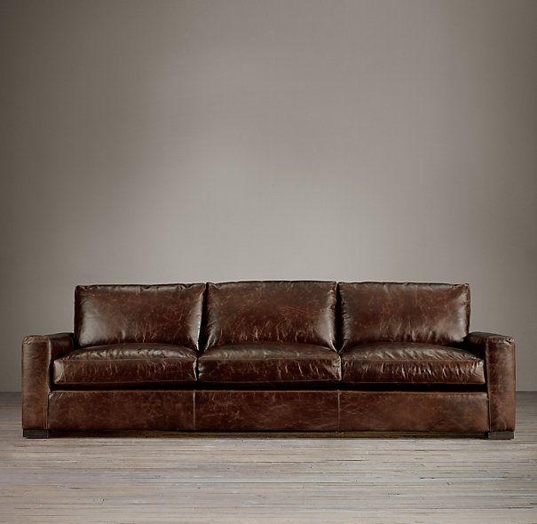 20 Best Sofas Images On Pinterest | Modern Sofa, Fabric Sofa And Home Regarding Luxe Sofas (View 17 of 20)