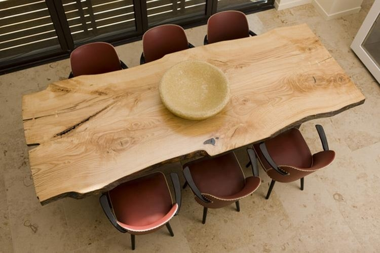 20 Reclaimed Wood Dining Room Table | Electrohome For Cheap Reclaimed Wood Dining Tables (View 14 of 20)