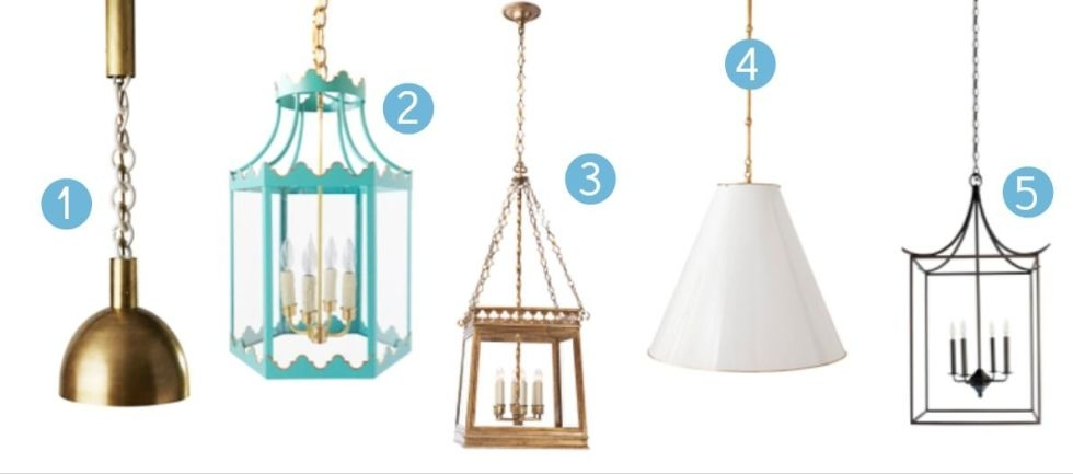 2016 Interior Design Trends Predictions For Decor In 2016 Within Turquoise Lantern Chandeliers (View 20 of 25)