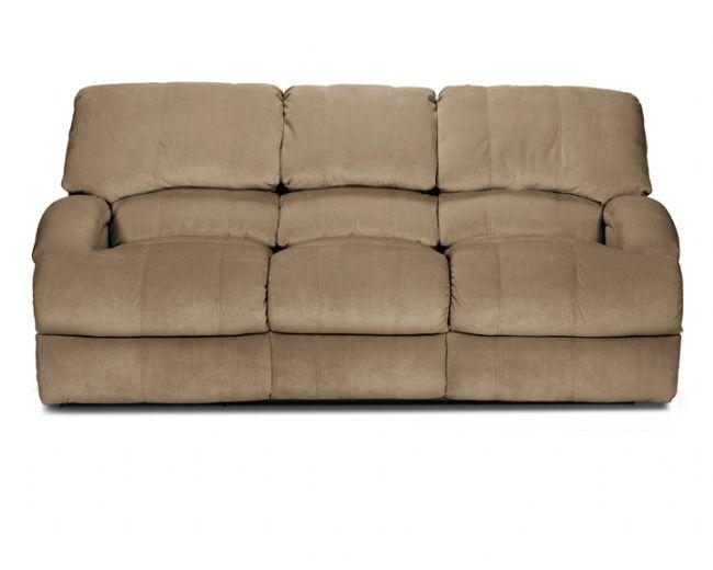 23 Berkline Reclining Sofa | Auto Auctions Pertaining To Berkline Reclining Sofas (Image 1 of 20)