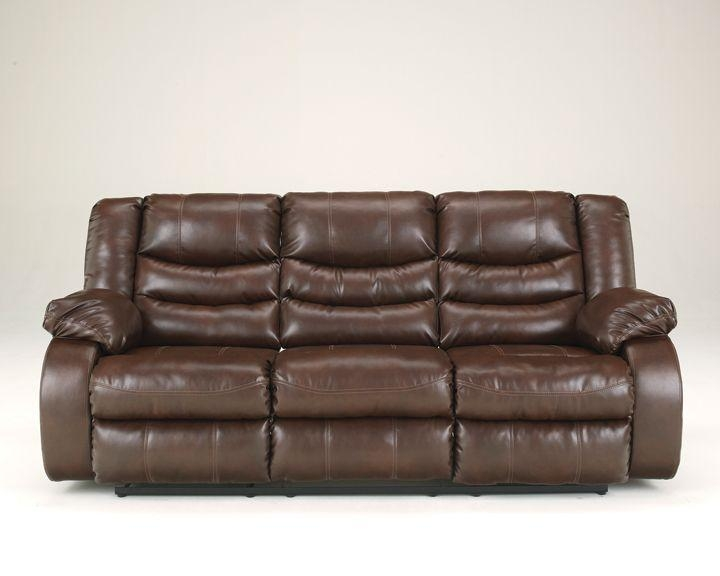 23 Best Kimbrell's Sofas Images On Pinterest | Appliances, Living Throughout Benchcraft Leather Sofas (Image 1 of 20)