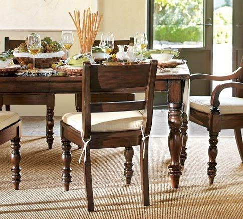 24 Best New Dining Room Images On Pinterest | Dining Room, For The For Hayden Dining Tables (Image 2 of 20)