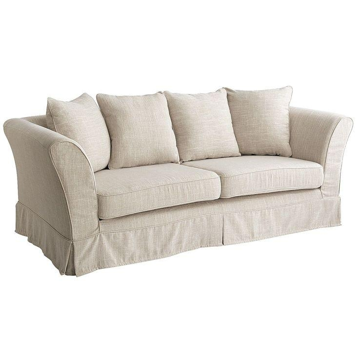 240 Best Favorites From Pier 1 Images On Pinterest | Pier 1 With Pier 1 Sofa Beds (Image 5 of 20)