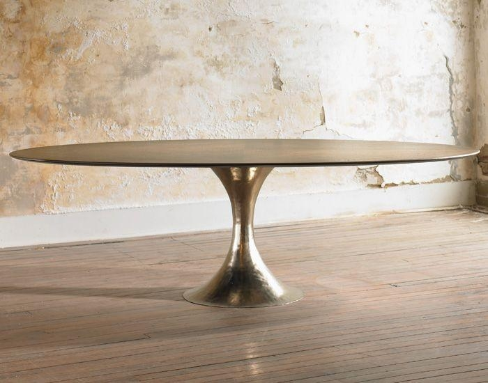 248 Best Coffee/dining Table Images On Pinterest | Dining Tables Within Chichester Dining Tables (View 5 of 20)