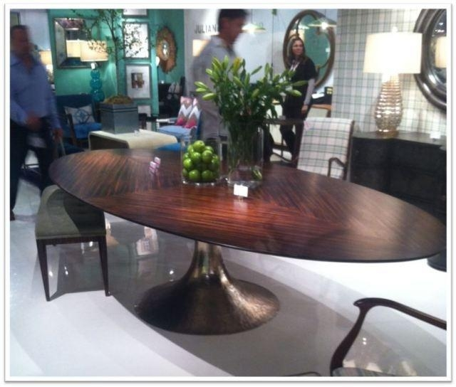 25 Best Julian Chichester Images On Pinterest | Chichester In Chichester Dining Tables (View 19 of 20)