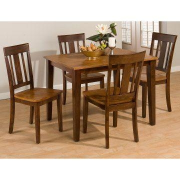 25+ Best Small Dining Table Set Ideas On Pinterest | Small Dining Regarding Small Dining Tables (Image 2 of 20)