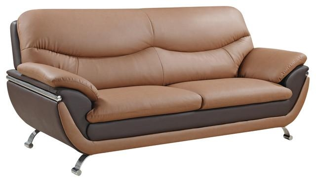 25 Bonded Leather Sofas | Carehouse Throughout Bonded Leather Sofas (View 17 of 20)