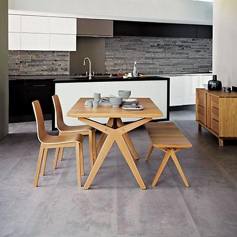 27 Best Dining Table Images On Pinterest | Dining Tables, Dining With Regard To 4 Seater Extendable Dining Tables (Image 3 of 20)