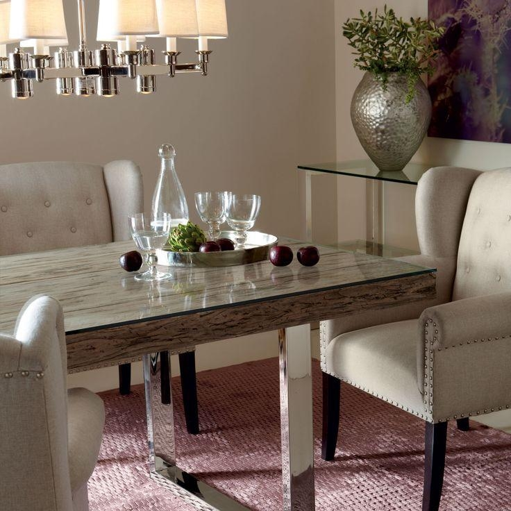 27 Best Kitchen Table Images On Pinterest | Kitchen Tables, Dining With Imperial Dining Tables (Image 1 of 20)