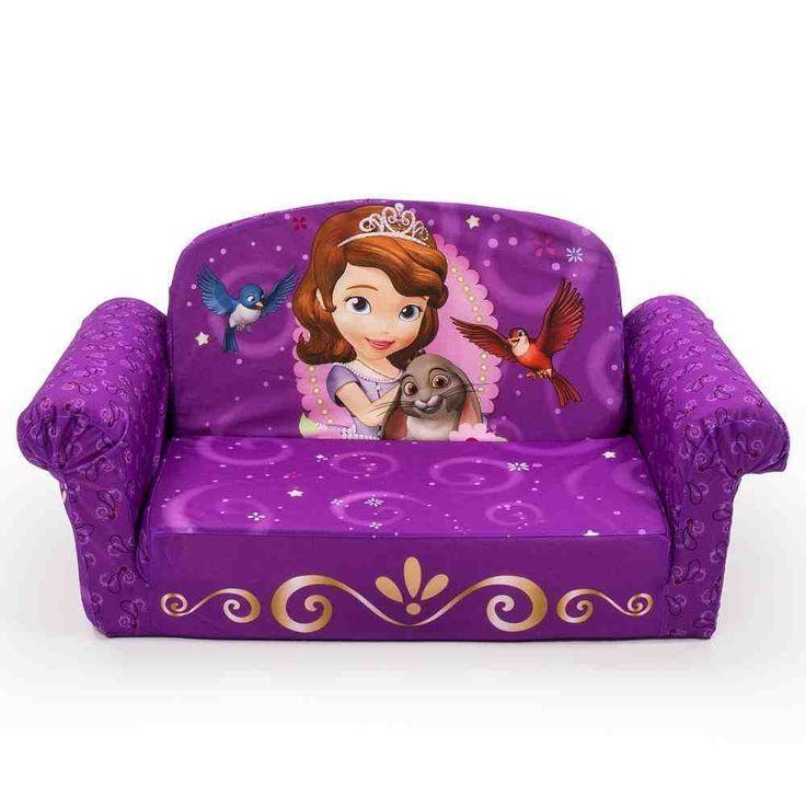 29 Best Better Kids Sofa Images On Pinterest | Kids Sofa, Sofas Intended For Kid Flip Open Sofa Beds (Image 2 of 20)
