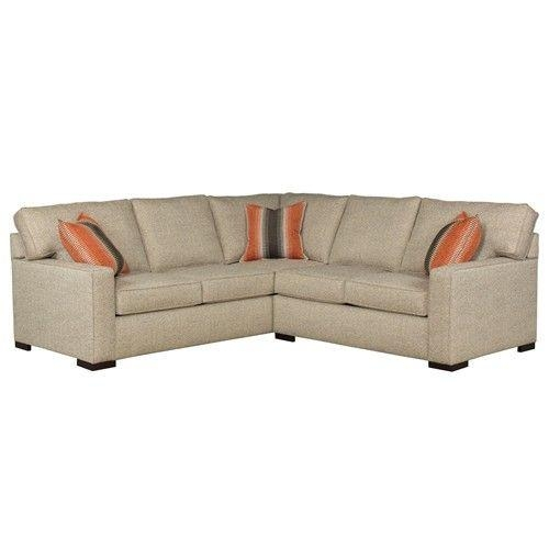 29 Best Broyhill Sofa Images On Pinterest | Broyhill Furniture Inside Broyhill Emily Sofas (Image 2 of 20)