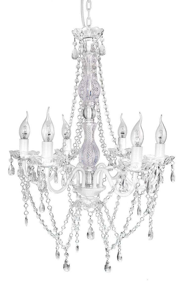 29 Best Chandeliers Images On Pinterest Throughout Small Gypsy Chandeliers (Image 1 of 25)