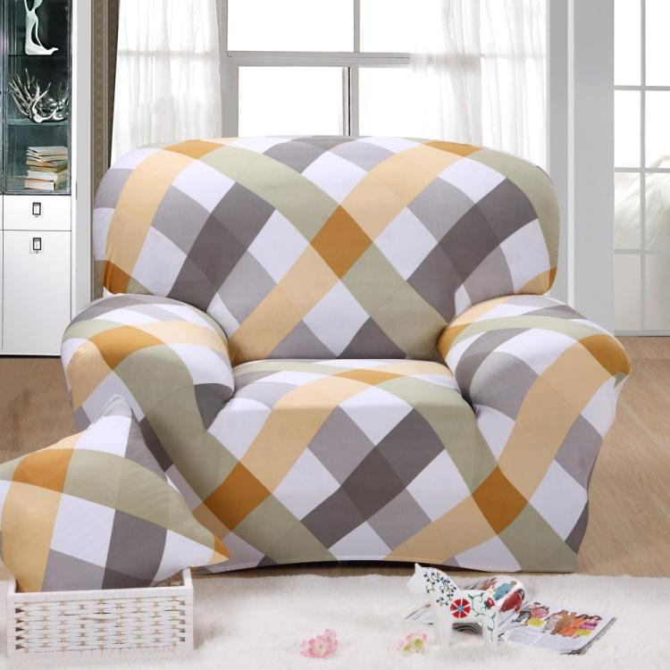 3 Piece Sectional Sofa Slipcovers. Slipcover Sectional Couch Cover Regarding 3 Piece Sofa Covers (Photo 13 of 20)
