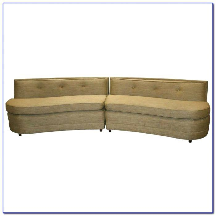 3 Piece Sofa Covers – Cybellegear Within 3 Piece Slipcover Sets (Image 10 of 20)