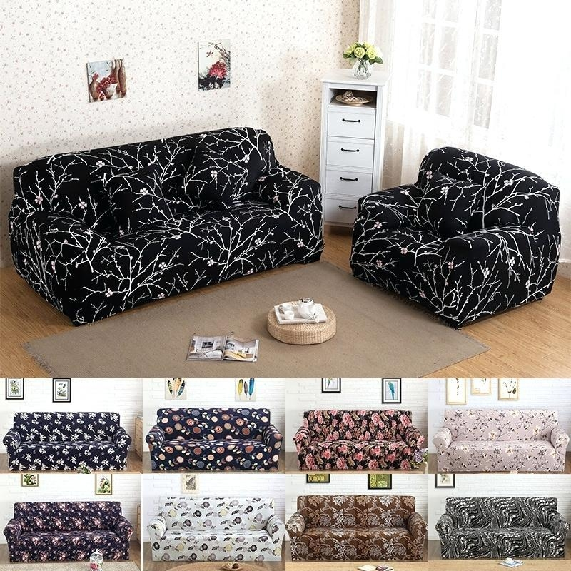 3 Piece Sofa Covers – Cybellegear Within 3 Piece Sofa Covers (Image 6 of 20)