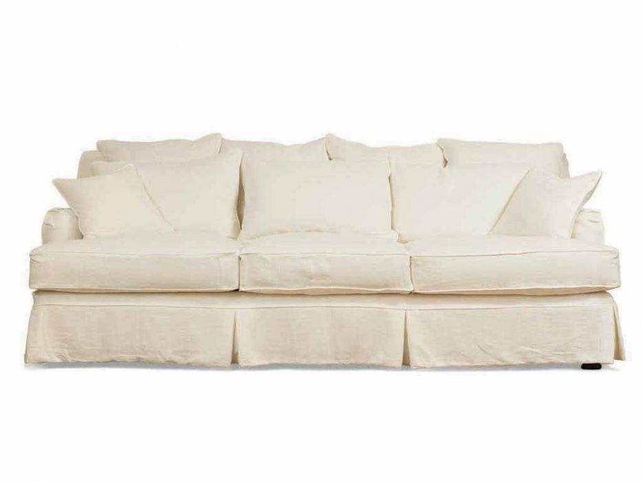 3 Piece Sofa Slipcover | Sofa Gallery | Kengire Within 3 Piece Sofa Slipcovers (Image 5 of 20)