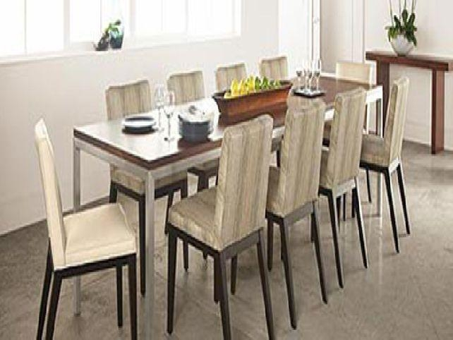 35 Narrow Dining Table Set | Appealing Narrow Dining Table Set 98 Inside Narrow Dining Tables (View 6 of 20)