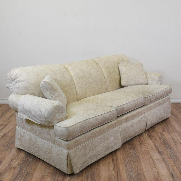 41 Best Couches, Sofas, Love Seats & Sectionls Images On Pinterest Regarding Allen White Sofas (Image 3 of 20)